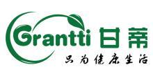 天津甘蒂國際貿易有限公司