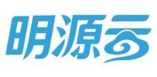 重慶明源合創軟件科技有限公司