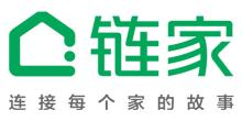 北京高策房地产经纪有限公司