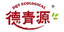北京德青源農業科技股份有限公司