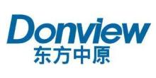 天津東方中原科技發展有限公司