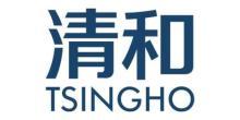 清和基业财富管理(北京)有限公司