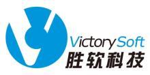 山东胜软科技股份有限公司
