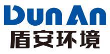 天津華信機械有限公司
