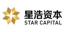 上海星浩房地产开发管理有限公司