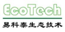 北京易科泰生態技術有限公司