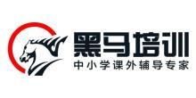 揚州黑馬教育科技有限公司