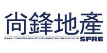 重慶尚鋒房地產營銷代理有限公司