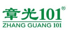 北京章光101科技股份有限公司