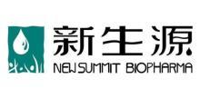 上海新生源医药集团有限公司