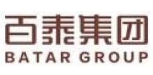 深圳百泰投资控股集团有限公司
