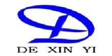 广州德昕仪实验室设备科技有限公司