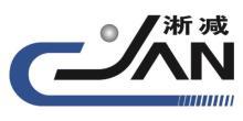 南陽淅減汽車減振器有限公司淅川汽車減振器廠