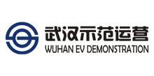 武漢電動汽車示范運營有限公司