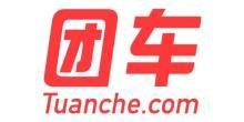 團圓網絡科技(北京)有限公司