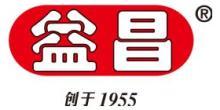 上海益馬昌商貿有限公司