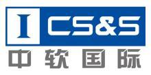 北京中軟國際信息技術有限公司