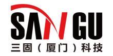 三固(廈門)科技有限公司