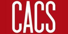世纪联合CACS