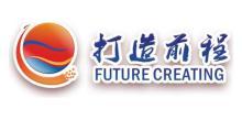 北京打造前程互聯網教育科技有限公司河南分公司