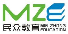 蘇州民眾網絡信息服務有限公司