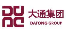 天津大通资本控股有限公司