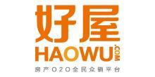 上海好屋网信息技术有限公司