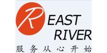 北京東方瑞澳醫療設備有限公司