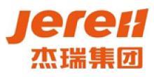 烟台杰瑞石油服务集团股份有限公司