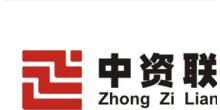 上海中资联?#32856;?#25237;资管理有限公司