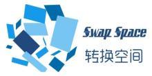 轉換空間(上海)電子商務有限公司