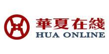 華夏在線保險代理服務有限公司