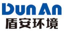 浙江盾安人工环境股份有限公司