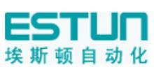 南京埃斯頓自動化股份有限公司