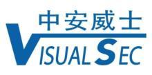 中安威士(北京)科技有限公司