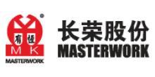 天津長榮科技集團股份有限公司