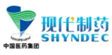 上海現代制藥股份有限公司