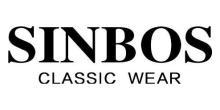 海寧辛鮑士皮革服裝有限公司