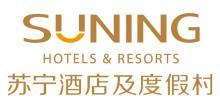 江蘇蘇寧銀河酒店管理有限公司