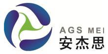 杭州安杰思醫學科技股份有限公司