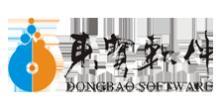 深圳市東寶信息技術有限公司東莞分公司
