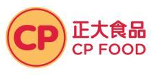 正大食品企業(上海)有限公司
