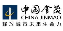 武漢首茂城置業有限公司