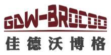 武漢佳德沃博格風動技術有限公司