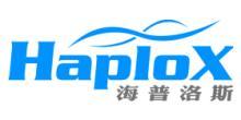 深圳市海普洛斯生物科技有限公司