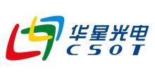 武汉华星光电技术有限公司