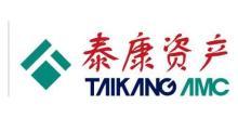 泰康资产管理有限责任公司