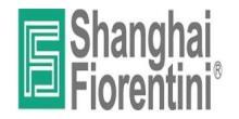 上海飛奧燃氣設備有限公司