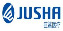 南京巨鯊顯示科技有限公司