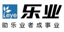 上海乐然文化创意发展有限公司